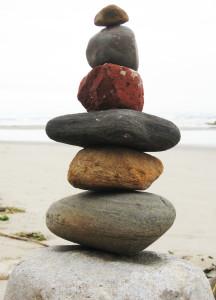 balancing-rocks-boosted