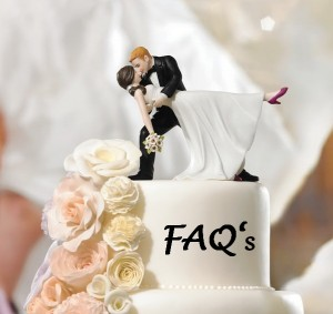Amazing-Unique-Wedding-Cake-Toppers