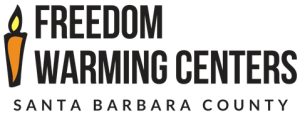 Freedom Warming Center - Santa Barbara