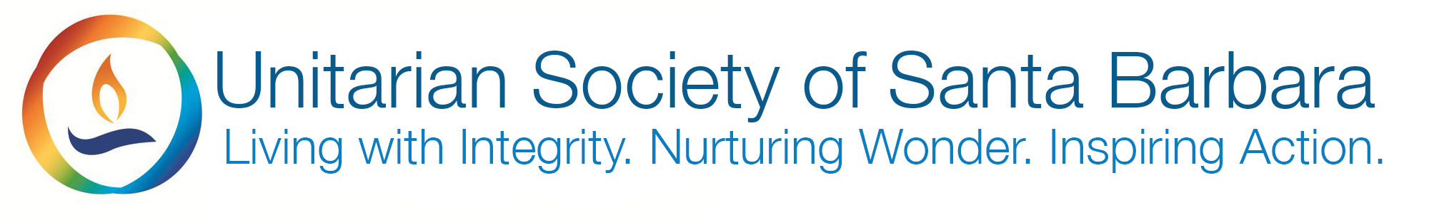 Unitarian Society of Santa Barbara