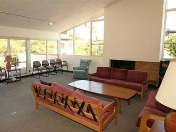 Room Rentals - Santa Barbara